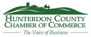 2017 Chamber Voice of Business Logo 1.2.17