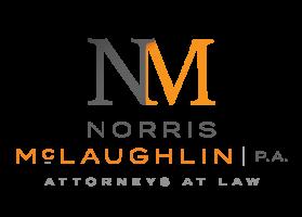 NorrisMcLaughlinPA_logos_full-stack-color