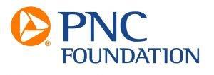 PNC-Foundation-logo