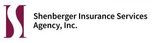 Shenberger-Logo-@2x