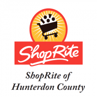 Shoprite-hunterdon-county