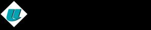 UnityBankLogo